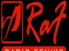 Feniks-Radio-Kozarska-Dubica-Bosna-i-Hercegovina[1]