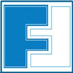 Feral-Radio-100.4-MHz-FM-Kalesija-Bosna-i-Hercegovina[1]