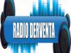 Internet-Radio-Derventa-Bosna-i-Hercegovina[1]