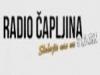 Radio-Čapljina-91.3-MHz-Bosna-i-Hercegovina[1]