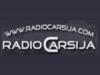 Radio-Čaršija-Sarajevo-Bosna-i-Hercegovina[1]