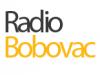 Radio-Bobovac-Vareš-Bosna-i-Hercegovina[1]