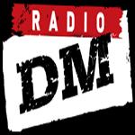 Radio-DM-Bijeljina-Bosna-i-Hercegovina[1]
