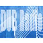 Radio-Dub-Kozarska-Dubica-Bosna-i-Hercegovina[1]