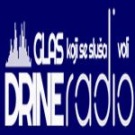 Radio-Glas-Drine-Sapna-Bosna-i-Hercegovina[1]