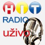 Radio-Hit-89.5-MHz-i-94.7-MHz-Brcko-Bosna-i-Hercegovina[1]
