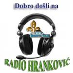 Radio-Hranković-Bosna-i-Hercegovina[1]