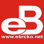 eBrčko-Radio-Brčko-Bosna-i-Hercegovina[1]