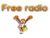 log-free