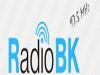 radio-bosanska-krupa