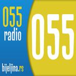 055-Radio-Bijeljina-Bosna-i-Hercegovina-150×150[1]