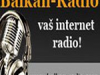 Balkan-Radio-95-150×150[1]