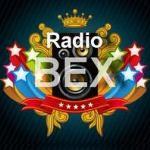 Bex-Radio-Zenica-Bosna-i-Hercegovina[1]