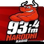 Narodni-Radio-93.4-MHz-FM-Zenica-Bosna-i-Hercegovina[1]