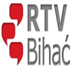 Radio-Bihać-Bosna-i-Hercegovin[1]