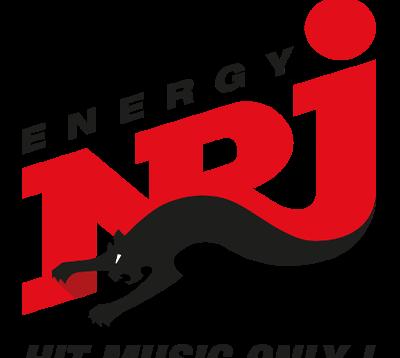Radio-Energy-Balkans-Teslić-Bosna-i-Hercegovina[1]