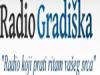 Radio-Gradiška-Bosanska-Gradiška-Bosna-i-Hercegovina[1]