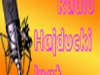 Radio-Hajducki-Inat[1]