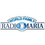 Radio-Marija-Sarajevo-Bosna-i-Hercegovina[1]