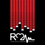 Radio-Otvorena-Mreža-Sarajevo-Bosna-i-Hercegovina[1]