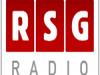 Radio-Stari-Grad-Sarajevo[1]