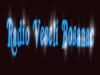 Radio-Veseli-Bosanac-Zenica-Bosna-i-Hercegovina[1]