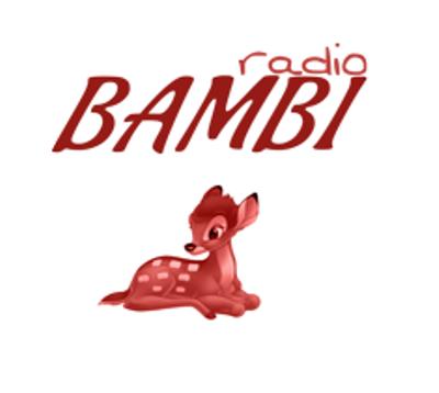 bambi-logo11