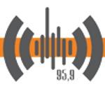 radio-trebinje[1]