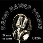 rajsak_dolina-150×1501[1]