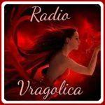 Radio Vragolica
