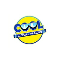 cool-beograd_200_1[1]