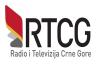 Crne-Gore-Podgorica_500
