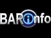 Radio Bar info