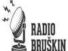 Radio Bruskin Kotor