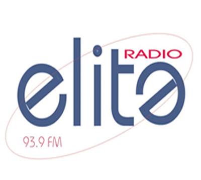Radio Elita Ulcinj