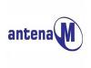 antena-m-podgorica