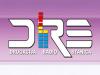 drugacija-radio-stanica-online
