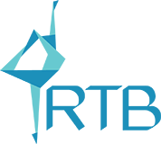 rtbudva-logo-2014[1]