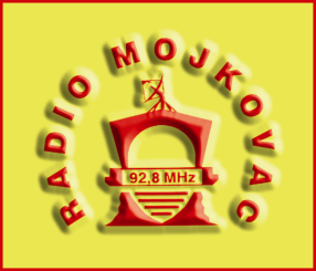 logo.1500757704[1]