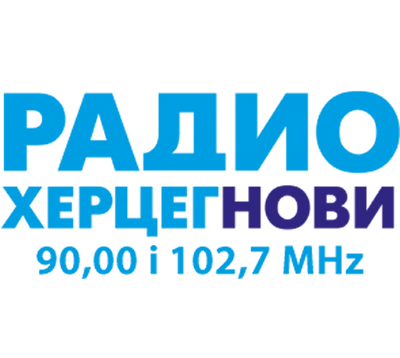 radio-herceg-novi-mhz