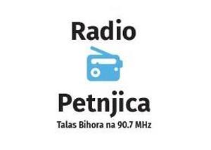 radio-petnjica-uzivo[1]