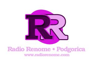 radio-renome-uzivo-radio[1]