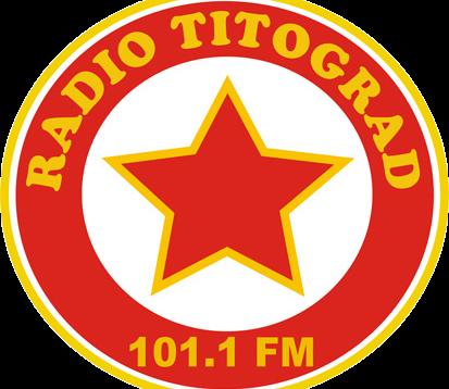 radio-titograd-logo[1]