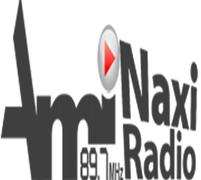 radio_45_ami