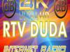 RADIO-DUDA-SOMBOR