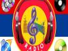 Radio-Duda_Sombor