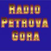 1463-radio-petrova-gora[1]