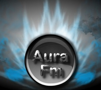 AURA FM RADIO KRAGUJEVAC