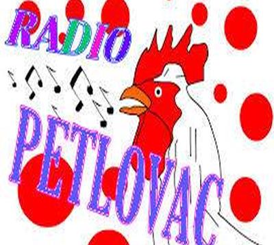 radio-petlovac