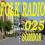 FOLK RADIO 025 SOMBOR